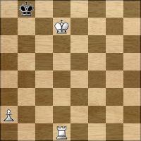 Schach-Aufgabe №294510