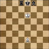 Schach-Aufgabe №296137