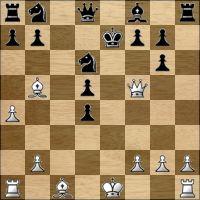 Schach-Aufgabe №297120