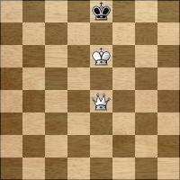 Schach-Aufgabe №297167