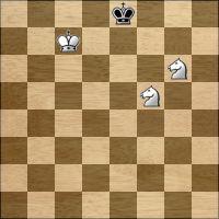 Schach-Aufgabe №298511