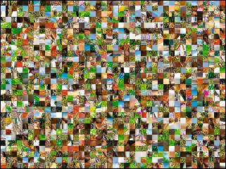 Multi-Puzzle №100854