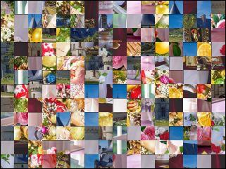 Multi-Puzzle №101340