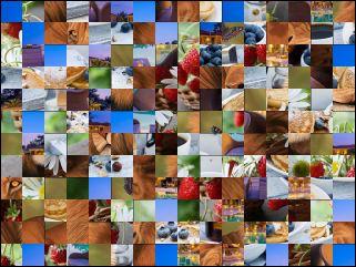 Multi-Puzzle №102040