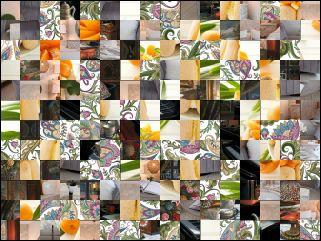 Multi-Puzzle №102339
