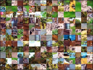Multi-Puzzle №104039