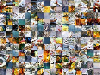 Multi-Puzzle №104244