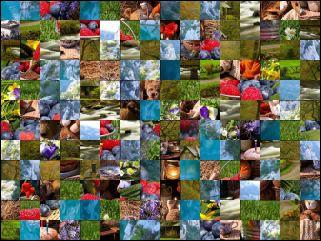 Multi-Puzzle №104261