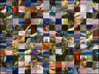 Multi-Puzzle №104594