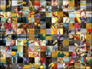 Multi-Puzzle №105566