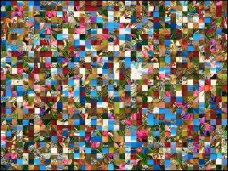 Multi-Puzzle №108877
