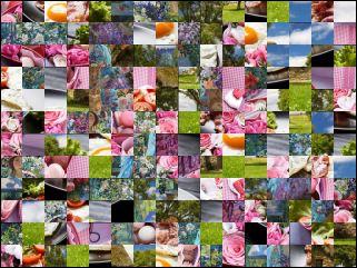 Multi-Puzzle №109806