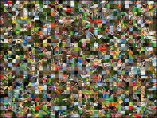 Multi-Puzzle №111215