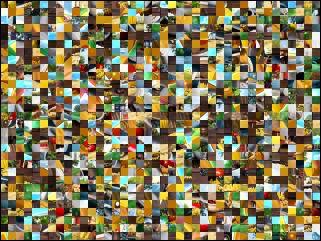 Multi-Puzzle №115578