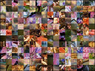 Multi-Puzzle №117038