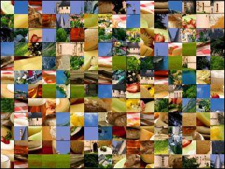 Multi-Puzzle №121537