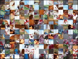 Multi-Puzzle №125416
