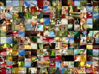 Multi-Puzzle №152272