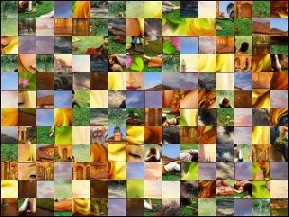 Multi-Puzzle №152381
