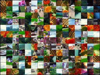 Multi-Puzzle №152539