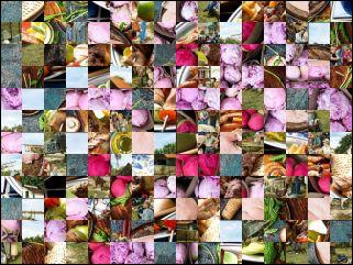 Multi-Puzzle №155415