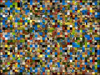 Multi-Puzzle №162521