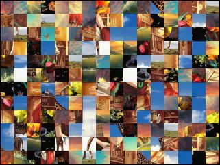 Multi-Puzzle №186967