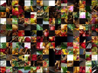 Multi-Puzzle №190592