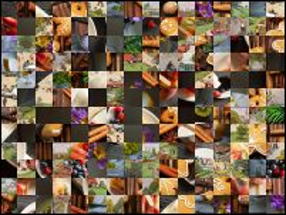 Multi-Puzzle №195428