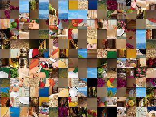 Multi-Puzzle №196591