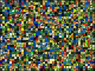 Multi-Puzzle №19836