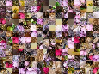 Multi-Puzzle №200846