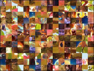 Multi-Puzzle №201856