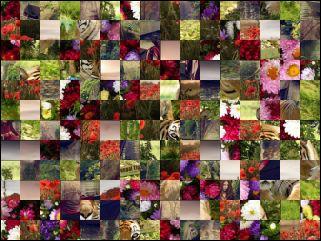 Multi-Puzzle №202130