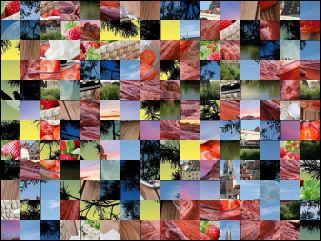 Multi-Puzzle №203070