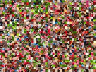 Multi-Puzzle №20486