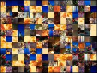 Multi-Puzzle №207044
