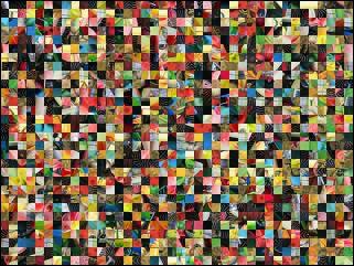 Multi-Puzzle №21048