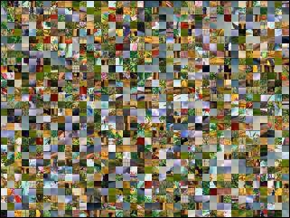 Multi-Puzzle №21169