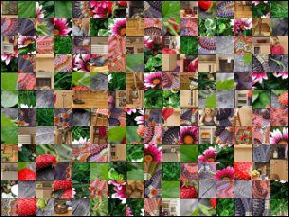 Multi-Puzzle №213697