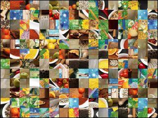 Multi-Puzzle №216182