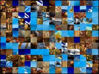 Multi-Puzzle №21661