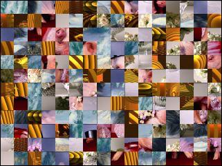 Multi-Puzzle №224264