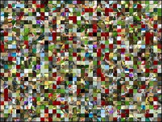 Multi-Puzzle №22537