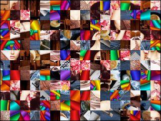 Multi-Puzzle №239472