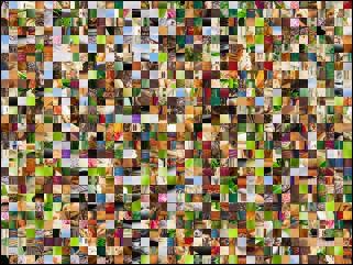 Multi-Puzzle №24189