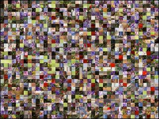 Multi-Puzzle №258208