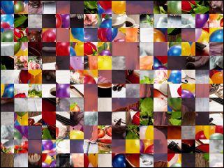 Multi-Puzzle №268859