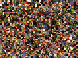 Multi-Puzzle №286663