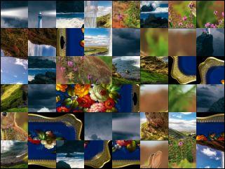 Multi-Puzzle №30583